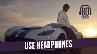 Wiz Khalifa - See You Again ft. Charlie Puth (8D Audio 🎧)