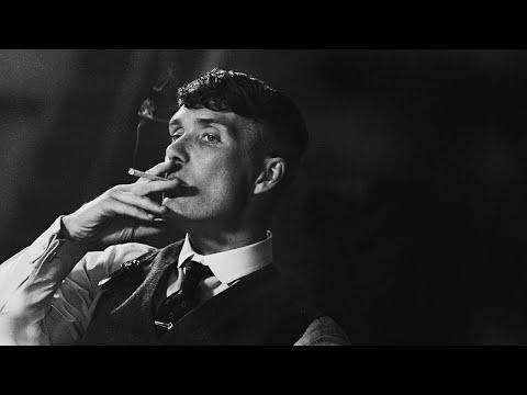 Aziim Bafflo - Если бы я знал (2020)
