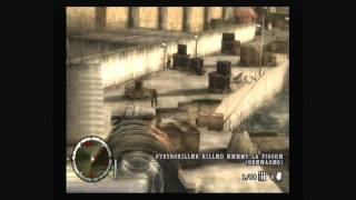 IggyKop's Third Medal of Honor Heroes 2 (Wii) Montage