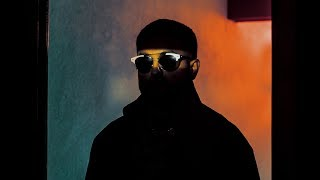 Nav   Know Me (Bass Boosted)