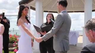 Missy & Dan Wedding Full Movie