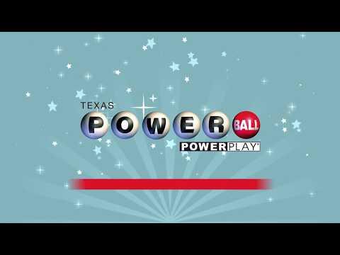 Лотерея Powerball. Как играть?