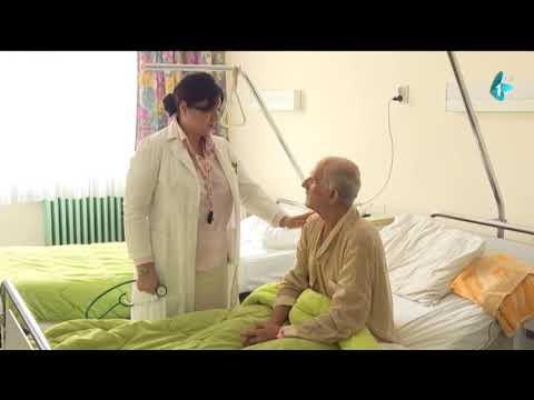 Fitoterapija liječenje hipertenzije