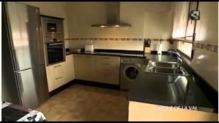 Video del alojamiento Casa Mila