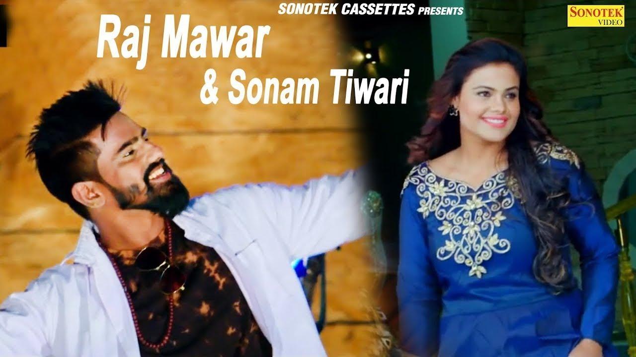 Yaar Tera To Desi Se   Raj Mawar   Sonam Tiwari   JD Ballu   New Haryanvi Song 2018   Sonotek Video,Mp3 Free Download