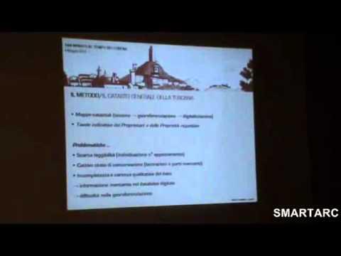 Preview video San Miniato al tempo dei Lorena - Parte 2