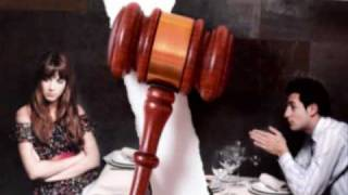 preview picture of video 'Elyria Divorce Lawyers - Call 949-208-0408 to Rent This Listing'
