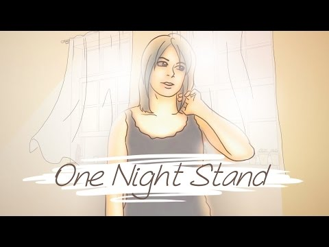 One Night Stand - Release Trailer