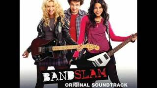 Bandslam Soundtrack 10 I Want You To Want Me