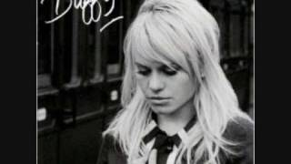Warwick Avenue - Duffy (w/lyrics)