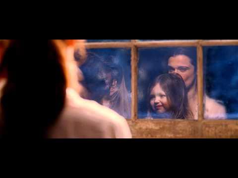 Dream House TV Spot 'Pedigree'