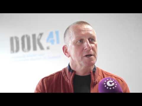 ContactaTV Rabobank en Dok41