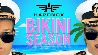 Bikini Season - Hardnox (Video)