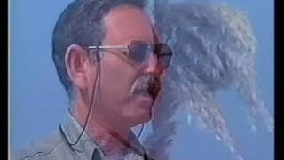 יומני מזרע 1999(3 סרטונים)