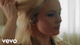 Zara Larsson - Live in Rio