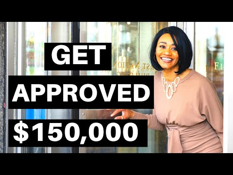 SBA Disaster Loan Update | EIDL Check List That Will INCREASE Your Chances of Approval