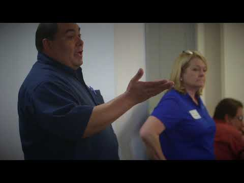 Peterson Safety Seminar