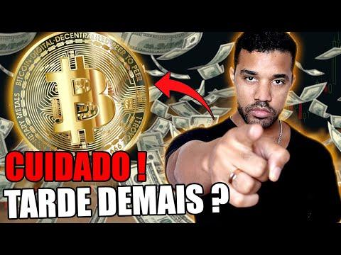 día a día el comercio de criptomonedas é bitcoin uma coisa boa para investir em