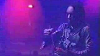 Dave Matthews Band -12- Jimi Thing (part 1) Live 12-19-1998