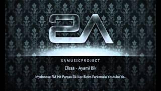 Elissa - Ayami Bik (2016 New)