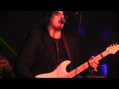 Brothers Nunez - Live at Townhouse Lounge