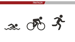 race|result 11 Tutorial - Triathlon