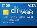 ШОК! Divvee Social    реальный заработок без вложений!!!1