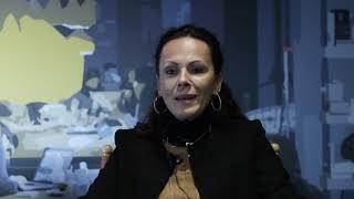 PSY - Elenia Poli