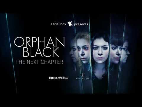 "Orphan Black: The Next Chapter - Episode 1.2, ""Our Needs to Shape Us"" 