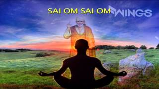 om meditation music relax mind body mp3 free download - TH-Clip