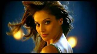 Ishq Ka Kalma Full Video | Dhan Dhana Dhan Goal   - YouTube