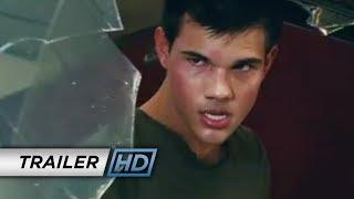 Abduction (2011) Video