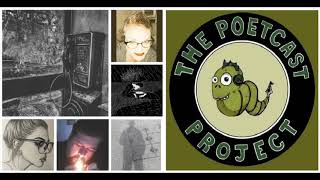 The Poetcast Project - Episode 16