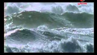 اغاني حصرية Assi El Helani - Amwag Wara Amwag / عاصى الحلانى - أمواج ورا أمواج تحميل MP3