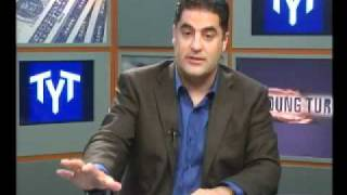 TYT Hour - August 23rd, 2010 thumbnail