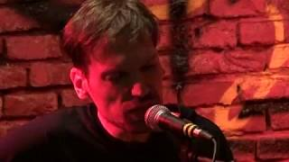 Video Hanzík - Moje děti (live)