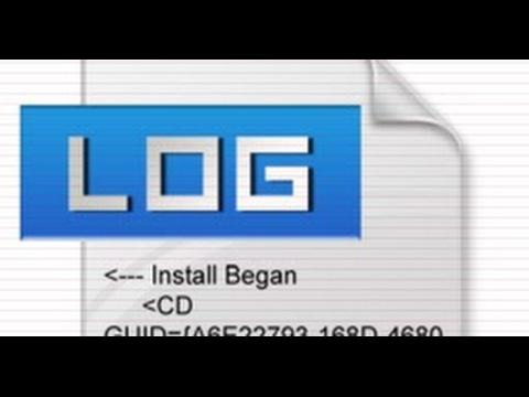 mp4 Linux Download Log File, download Linux Download Log File video klip Linux Download Log File