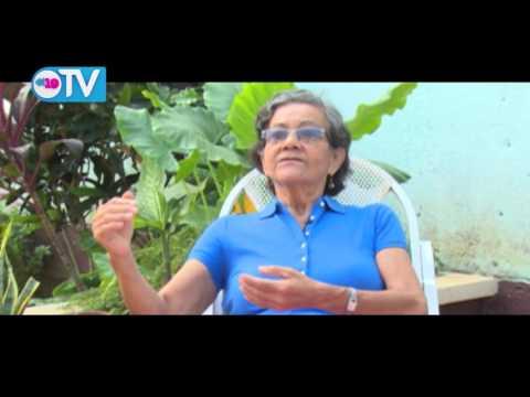 La toma de la casa de Chema Castillo; la gesta que mostró que Somoza no era invencible