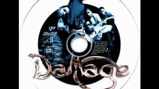 Damage - Love II Love (Soul Boot Mix)