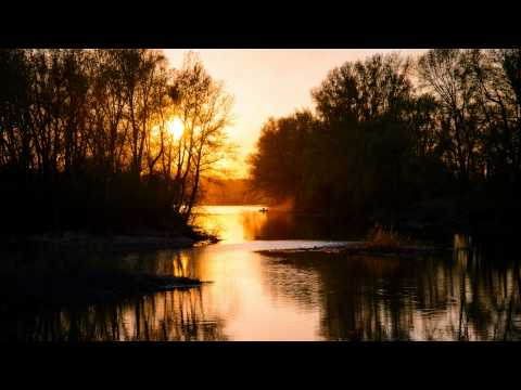 3 Hours of Relaxing Celtic Music: Harp & Flute | Meditation, Relaxation & Sleep