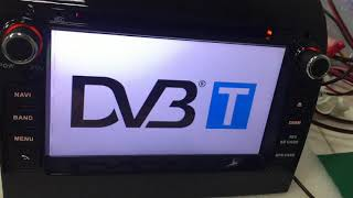 software update dvb t2 receiver - TH-Clip