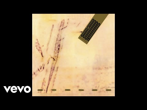 Soda Stereo - Signos (Pseudo Video)