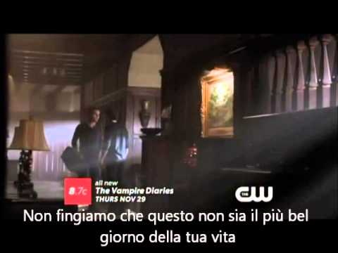 The Vampire Diaries 4.07 (Preview)