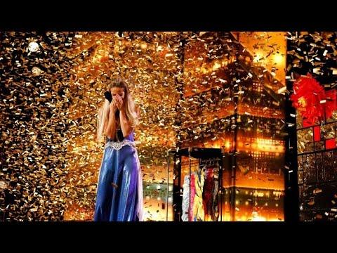 No Te Pierdas Las 5 Mejores Audiciones De Got Talent España