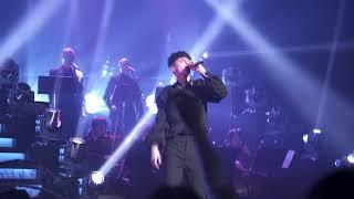 "ALEKSEEV   18.05   live-концерт ""Пьяное солнце"""