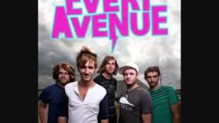 Tell Me I'm a Wreck - Every Avenue