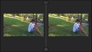 Como pilotar tello em fpv coloque o óculos e veja TELLO FPV TELEMETRIA
