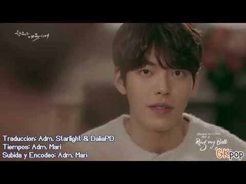 Download Suzy - Ring My Bell (Sub Español - Hangul - Roma) [Uncontrollably Fond OST] HD Video