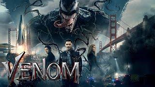 Venom   Music: Imagine Dragons  Monster