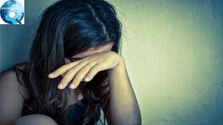 Bạn Thấy Buồn Mà Chẳng Vì Lý Do Gì? Hãy Cẩn Thận Với 5 Căn Bệnh Này